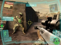 tom-clancys-ghost-recon-advanced-warfighter-20060327053648887
