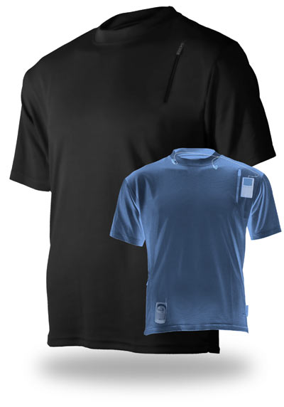 af26_personal_area_network_tshirt