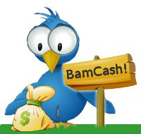 BamCash!